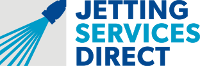 JSD Drainage - Drain cleaning in Wandsworth, Putney and Barnes